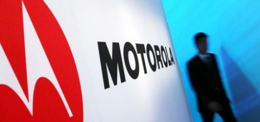 Motorola-645×250