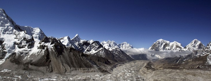 Mountain Peaks 730x280 How visiting the Himalayas changed my perception of entrepreneurship