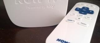 NOWTV_controller_box