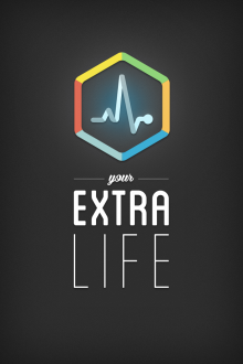 a2 220x330 YourExtraLife: This iOS game lets you progress by completing real life challenges