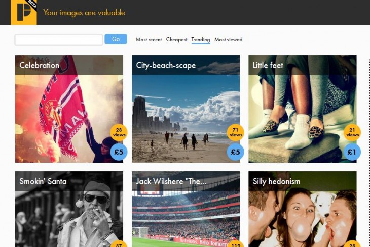 a7 730x489 Picfair wants to help you monetize your snaps and simplify the photo buying market