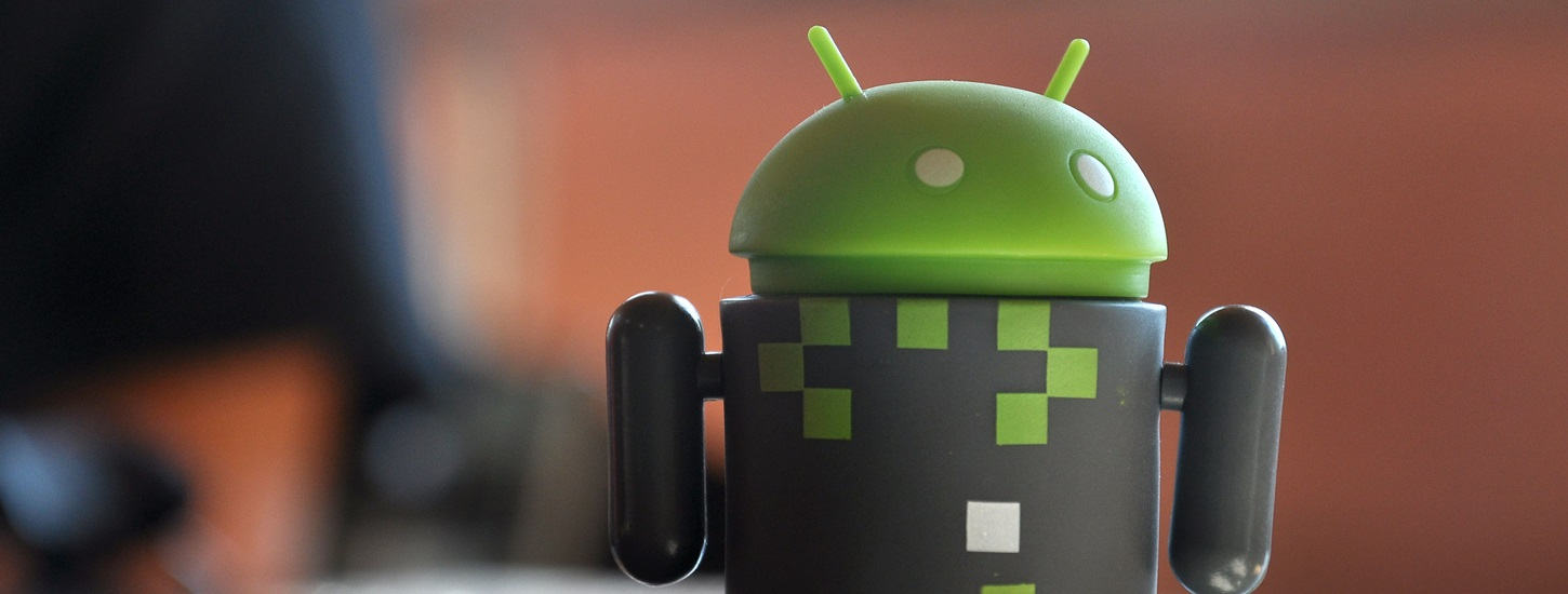 CyanogenMod's screencasting app lands in the Google Play Store in beta