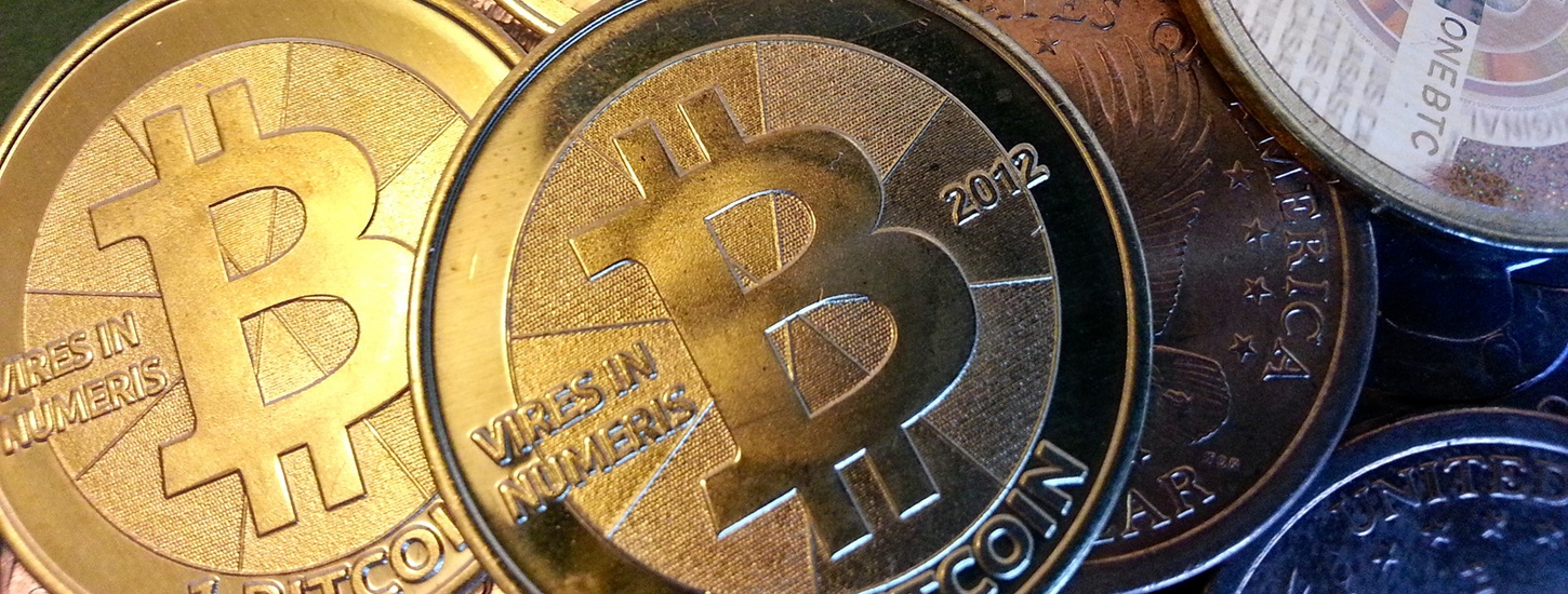Bitcoin Reaches $500 Valuation Mark