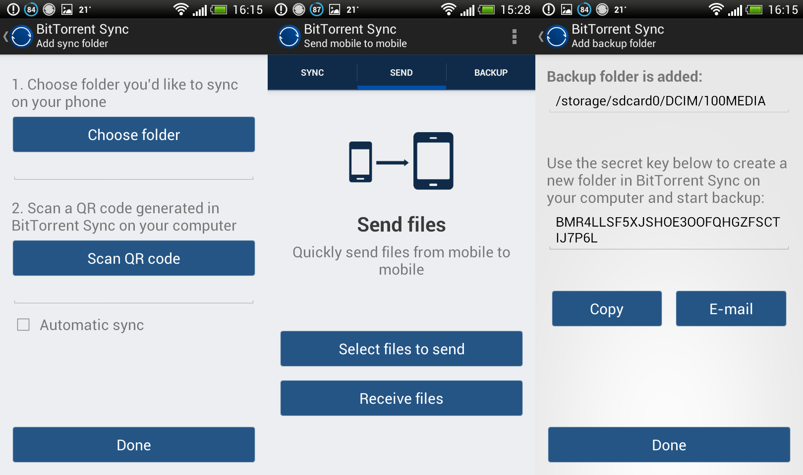 bittorrent_sync_android