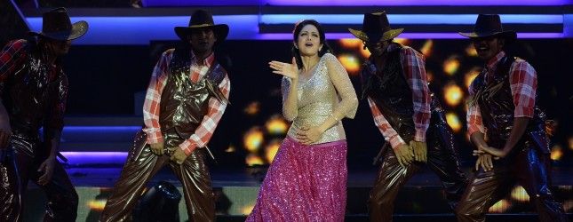 MACAU-INDIA-ARTS-CINEMA-BOLLYWOOD-IIFA-AWARDS