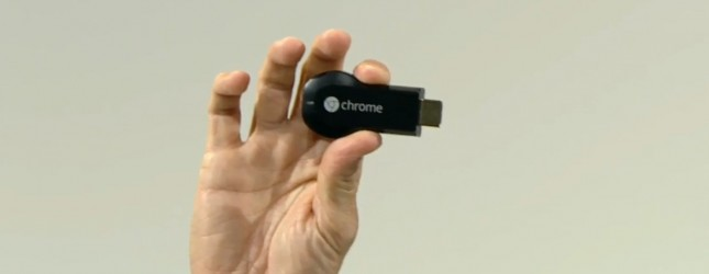 chromecast feat img