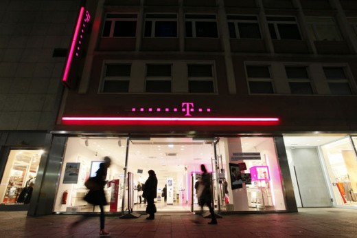 The Berlin Geekettes partner with Deutsche Telekom to support women in tech in Germany