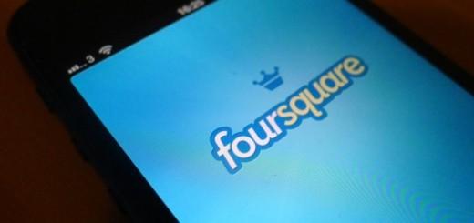 foursquare-645x250