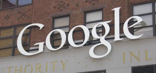 google_ny_sign