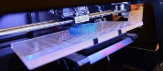 US-TECHNOLOGY-3D PRINTING