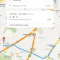 maps2 60x60 Google Maps update rolling out to Android devices, brings navigation and discovery improvements