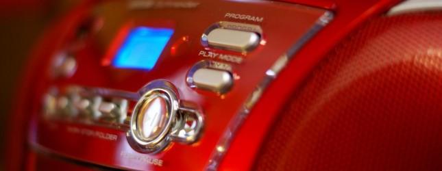 music1-645×250