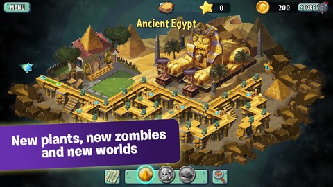mzl.fwycznxi.320x480 75 EA soft launches Plants vs Zombies 2 for iOS in Australia and New Zealand, global rollout date unclear