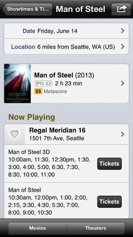 mzl.xczltfow.320x480 75 IMDB app for Android and iOS gain ability to purchase movie tickets in the U.S.