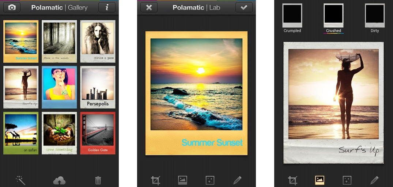 xaml appbar icons CM7jB2p