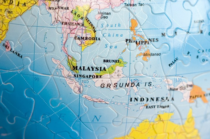sea 730x486 Southeast Asia: Where tech companies step up to fill the Series A investment gap