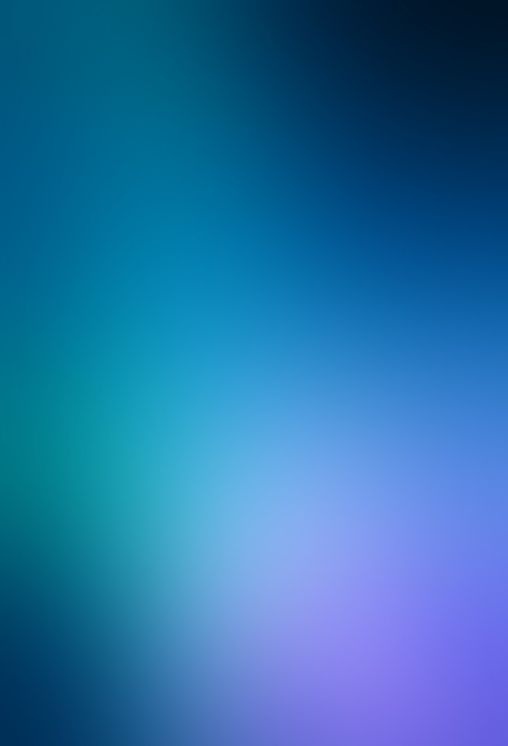 1 730x1071 20 parallax iOS 7 wallpapers for iPhone ready to download for your viewing pleasure