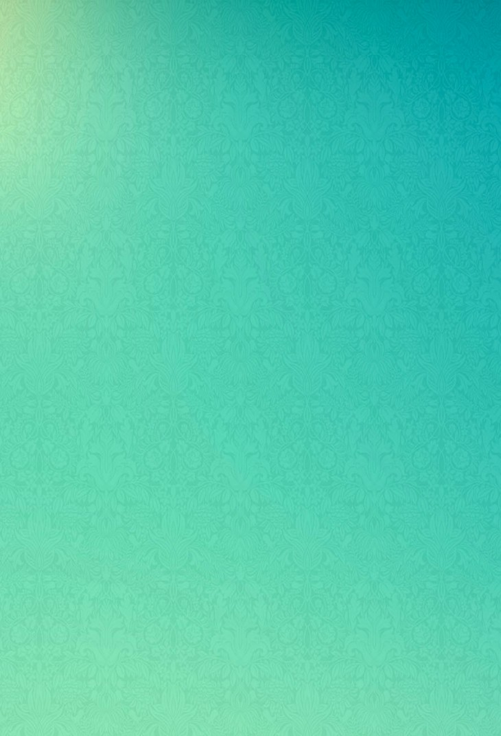 10 730x1071 20 parallax iOS 7 wallpapers for iPhone ready to download for your viewing pleasure