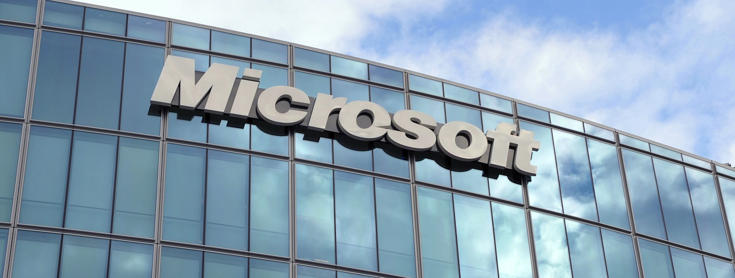 Microsoft's Security Products will Block Adware by Default on July 1