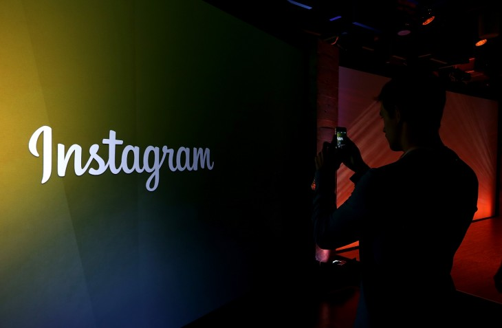 170938679 730x477 Why Instagram wants to straighten your photos