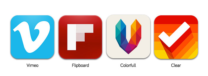 Graphic Design Apps For Iphone