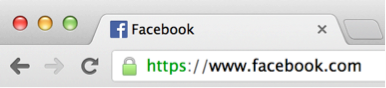 46444 10151722699217200 639719992 n Facebook completes transition to HTTPS secure browsing by default
