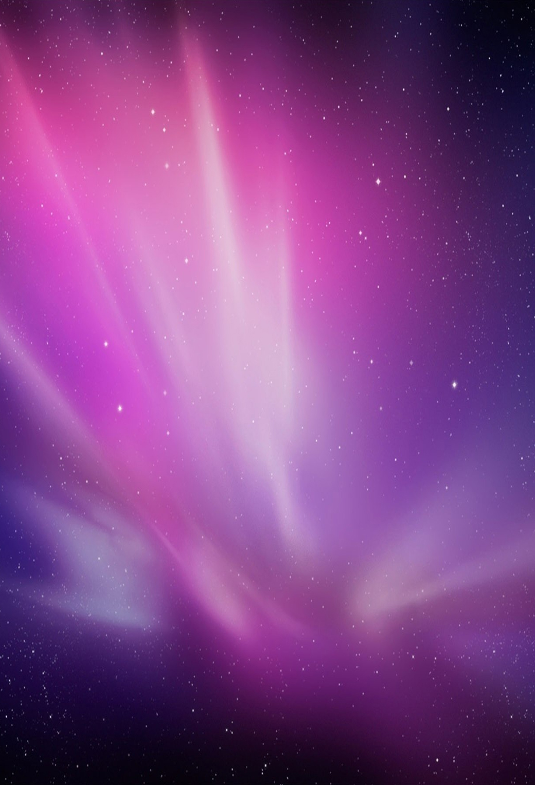 De 30 Mooiste IOS 7 Parallax Wallpapers Voor IPhone