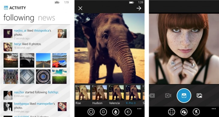 6tag 730x389 6tag brings the full Instagram experience, including video uploads, to Windows Phone 8