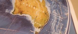 APAC – Australia