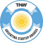 Argentina 150x150 Meet the winners of The Next Web's Latin American Startup Awards 2013