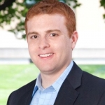 Chuck Cohn 9 tools to help you measure mobile analytics