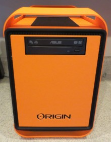 IMG 0176 753x960 220x280 Origin PC Chronos review: Over the top performance has never looked this good