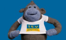 ITV Digital monkey 008 220x132 What if Apples iWatch is... a TV?