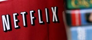 Netflix-645×250