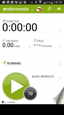 Screenshot 2013 08 08 14 19 43 220x391 Born to run: A guide to some of the best GPS fitness tracking apps