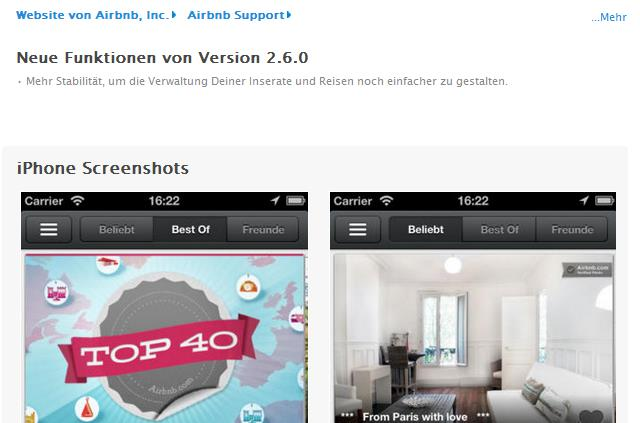 Screenshot 22 Localize this: A beginners guide to translating your mobile app
