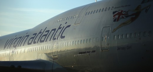 Virgin_Atlantic