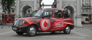 Vodafone_4G
