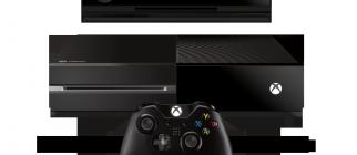 XboxOne_DayOne_Consle_Sensr_controllr_F_TransBG_RGB_2013