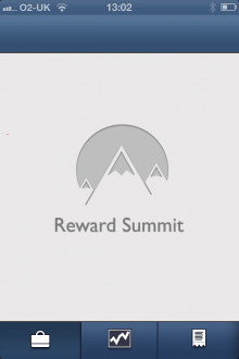 a14 220x330 Multiple credit cards? Reward Summit for iPhone tells you which one to use for the best kickbacks.
