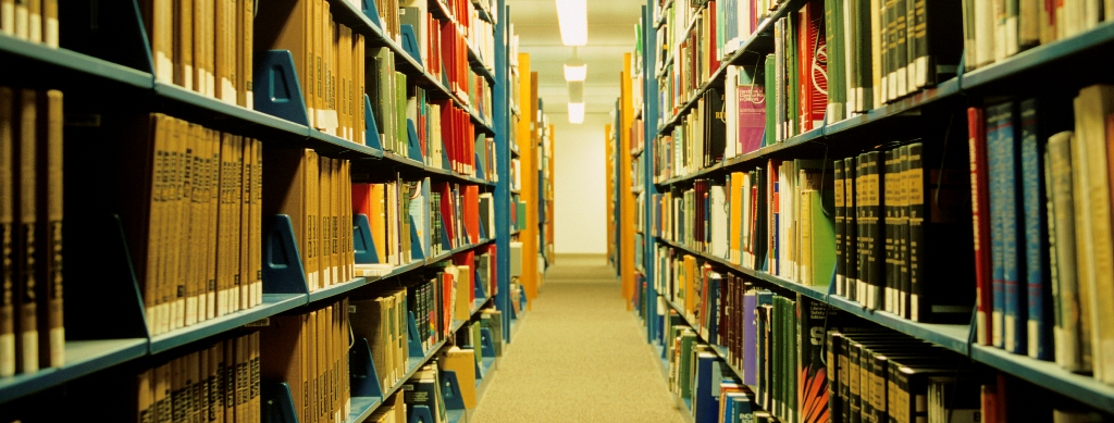 essay on your school library School library is very important for any learning institute a school without a library is like a dish without salt and is unthinkable in the present era.