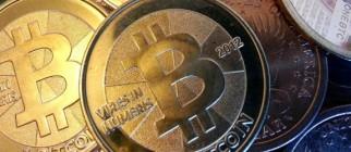bitcoin-645×250