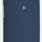 bluesteel motox 150x150 Moto X manufacturer says labor costs for producing in the US are 3 times higher than China