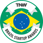 brazil 150x150 Meet the winners of The Next Web's Latin American Startup Awards 2013