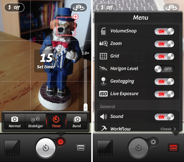 cameraplus The iPhoneographers toolkit: 9 essential iOS apps for shooting, editing and sharing