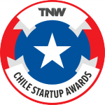 chile 150x150 Meet the winners of The Next Web's Latin American Startup Awards 2013