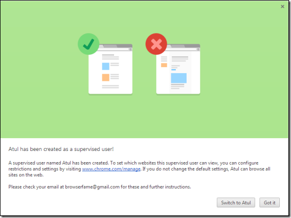 chrome-create-managed-supervised-user3