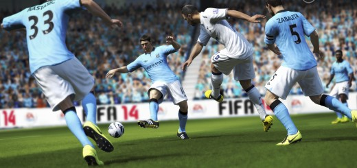 fifa14__pc-ps3-x360__uk_pure_shot
