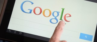 FRANCE-TELECOM-INTERNET-TAX-BUSINESS-GOOGLE