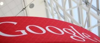google-645×250